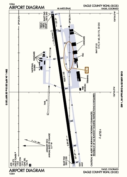 KEGE_Airport_Ground_Diagram