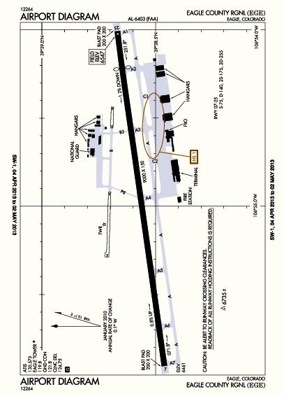 KEGE_Airport_Ground_Diagram
